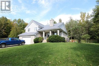Chatsworth Listing for Sale - Chatsworth (Twp)