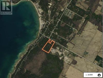 Tiverton Listing for Sale - TBD BRUCE ROAD 15
