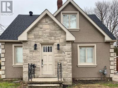 Hanover Listing for Sale - 175 9TH STREET