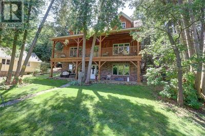Wiarton Listing for Sale - Big Bay