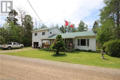 Stokes Bay Listing for Sale - 11 WOODSTOCK AVENUE